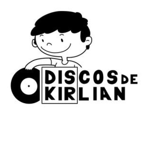 DiscosdeKirlian's avatar