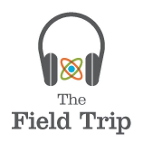 TheFieldTripPodcast's avatar