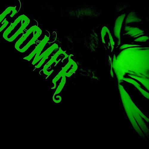 Goomer's avatar