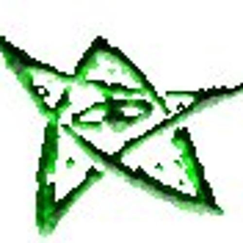 Feyd Darkholme's avatar