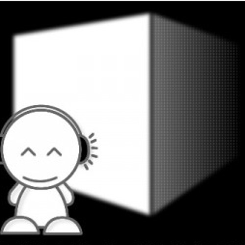 LuisRo Bec's avatar