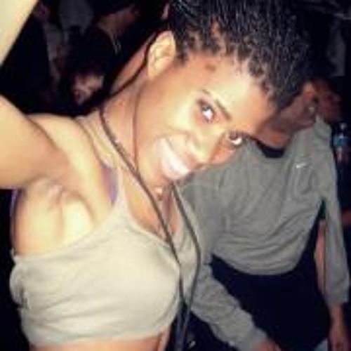 Deborah Conton's avatar