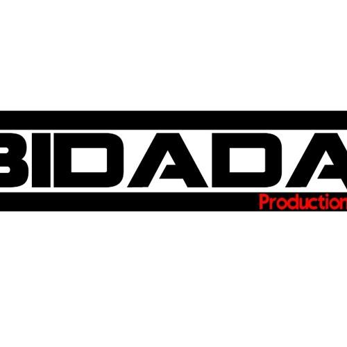 BIDADA RECORDS's avatar