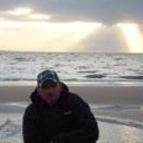 Thomas Männchen's avatar