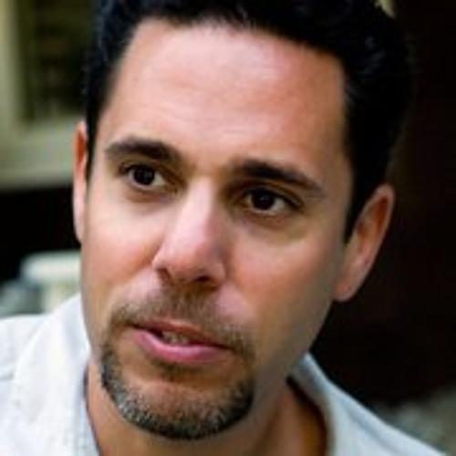 Adam Schwartz's avatar