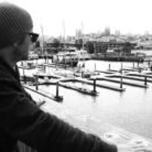 Lloyd cool G's avatar