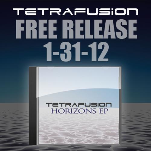 Tetrafusion's avatar