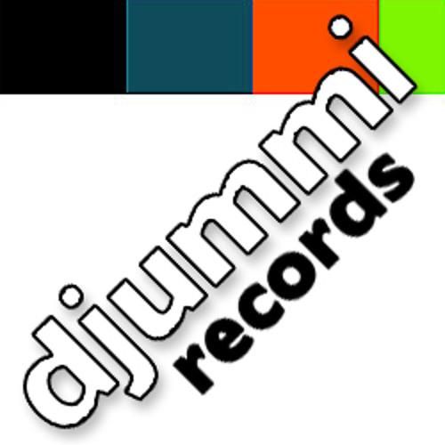 djummi-records's avatar
