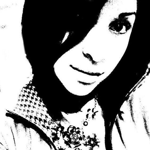Emele_Mel's avatar