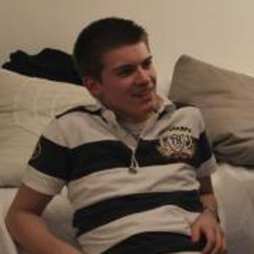 Sebastian Rath 1's avatar