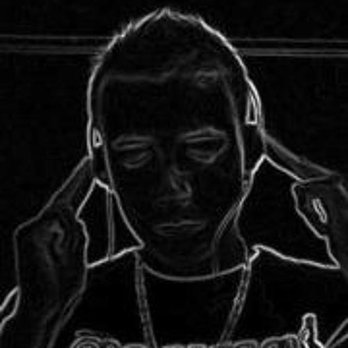 Thomas Foret's avatar