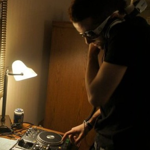 DJ Silv's avatar