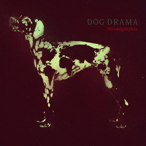 dogdrama's avatar