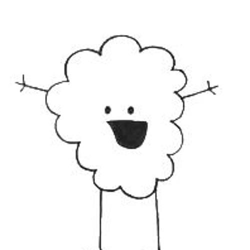 McBrettster's avatar