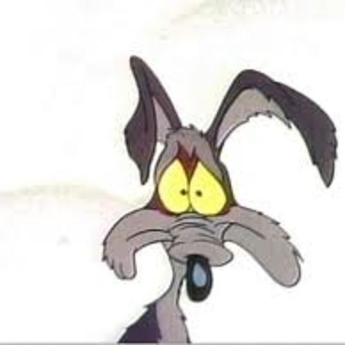 laleci's avatar