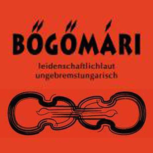 BOEGOEMARI's avatar