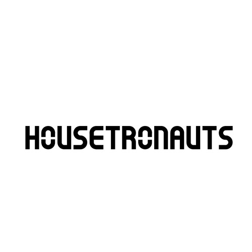 Housetronauts's avatar