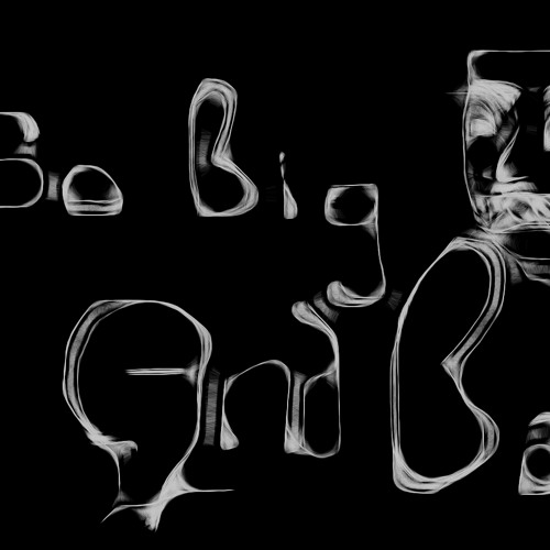 So Big And Bad's avatar