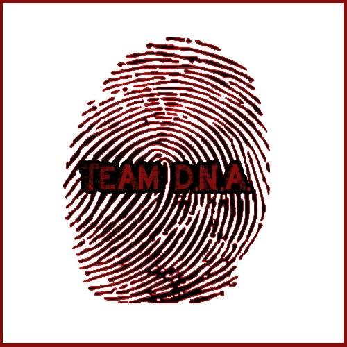 TEAM D.N.A.'s avatar
