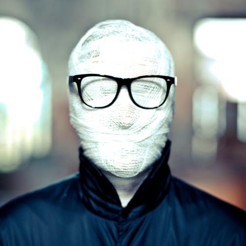 Antipop music's avatar