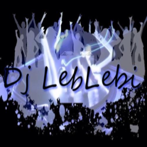 Orhan Olmez - Sen Gidince (DJ LebLebi Remix 2011)