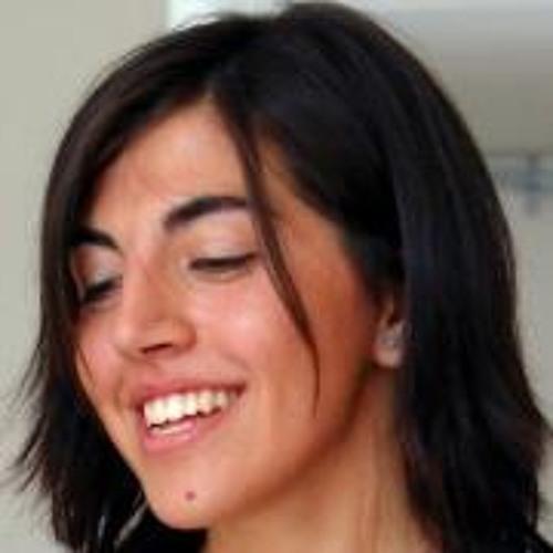 Eugenia Gentile's avatar