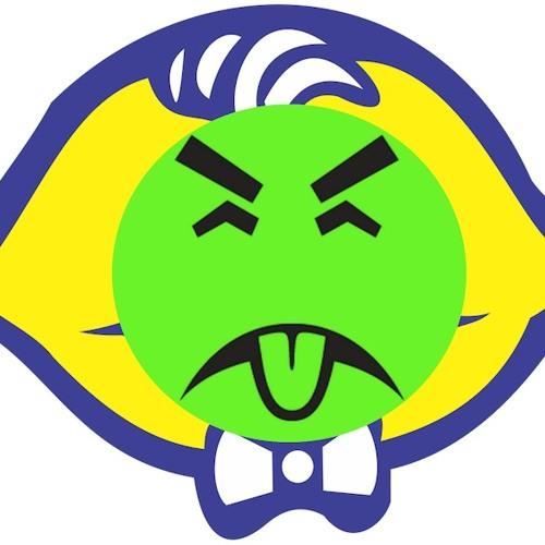 Oh, Fix Lemons's avatar