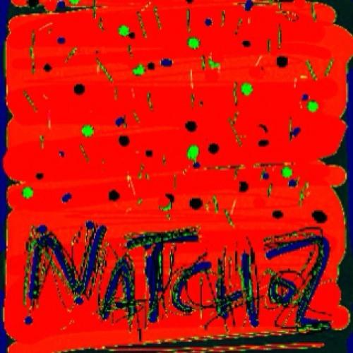 natchos's avatar