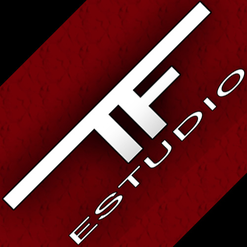 TF Estudio's avatar