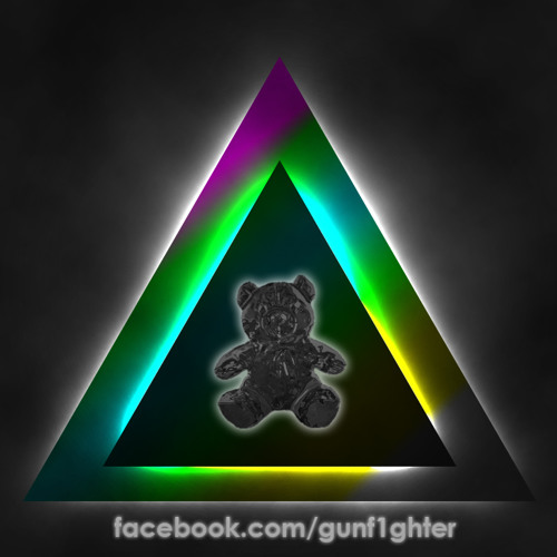 Gunf1ghter's avatar