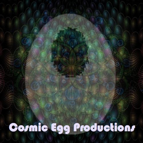 CosmicEggMusic's avatar