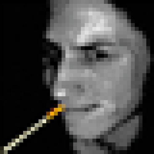 Mr.Batard's avatar