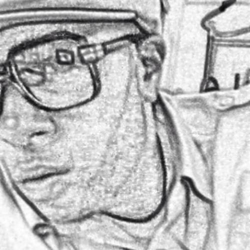 divinedrummah's avatar