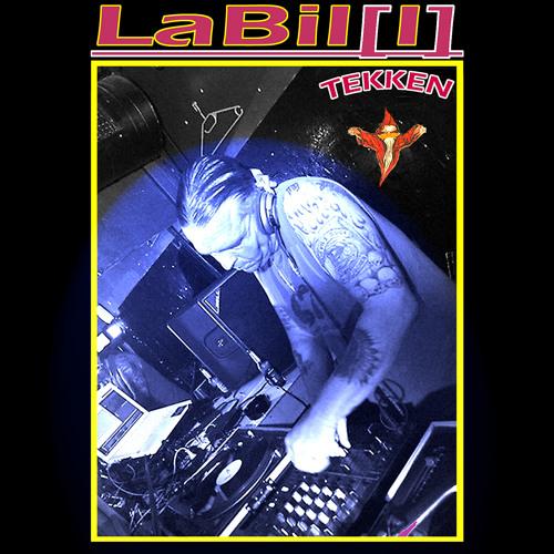 LaBil[l]'s avatar