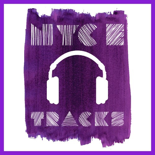 NyceTracks.'s avatar