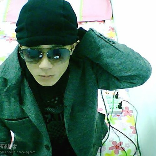 DJ--Seven's avatar