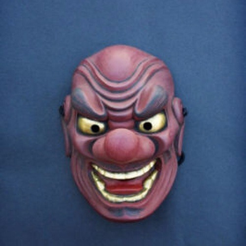 cervelloinscatola's avatar
