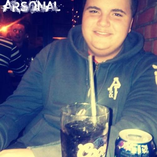 DeeJay_Arsonal's avatar