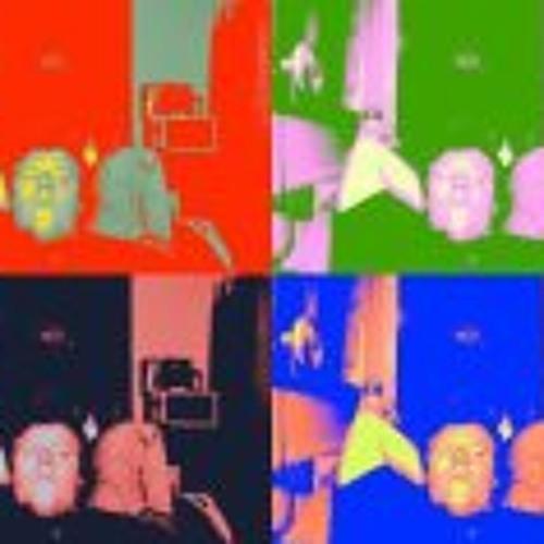Charlie Goodwin's avatar