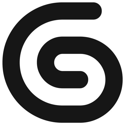 Guataca Oficial's avatar