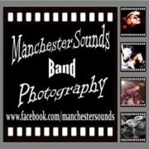 ManchesterSounds's avatar