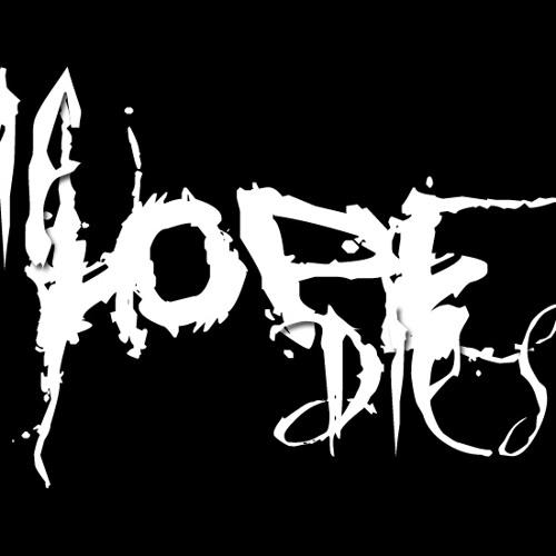 If HOPE DIES's avatar