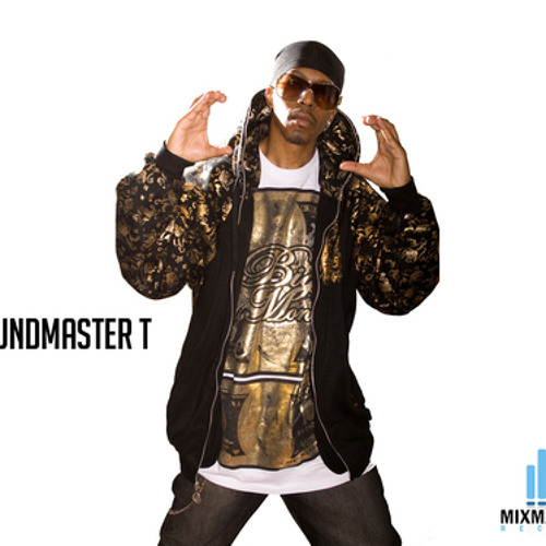 JELLY ROLL (Produced by SoundMaster T)
