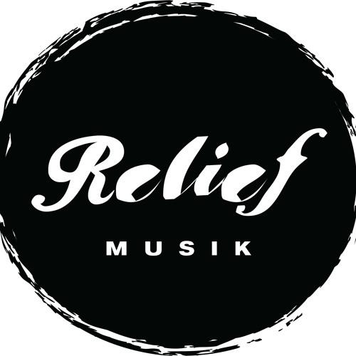 Relief Musik's avatar