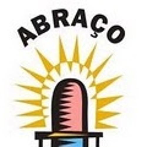 abracogoias's avatar