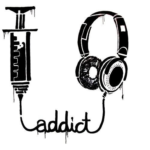 addictomusic's avatar