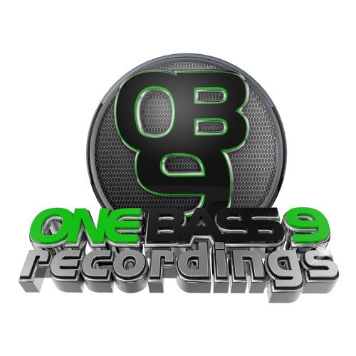 ONE BASS 9 RECORDINGS's avatar