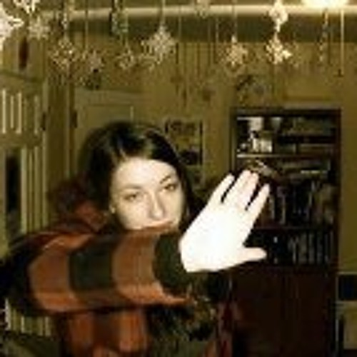Heddie Leonne's avatar