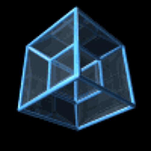 AnimaSystem's avatar