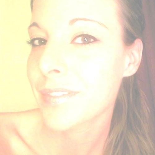 meganh216's avatar